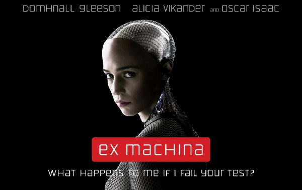 ex-machina-movie-poster-3-600x379