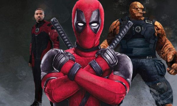 fantastic-four-deadpool-2-600x370-1-600x359
