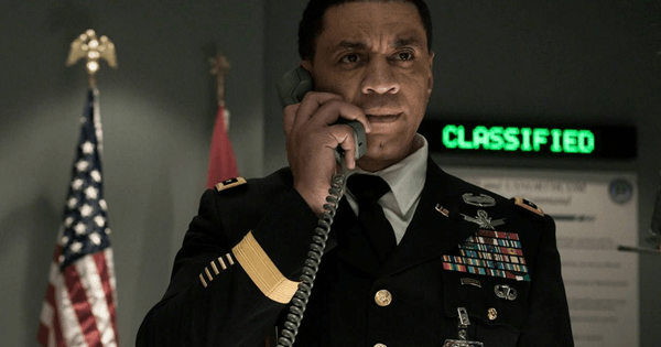 harry-lennix-general-swanwick-martian-manhunter-600x315