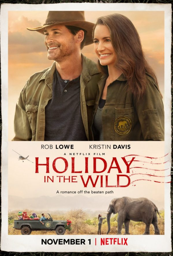 holiday-in-the-wild-poster-600x889