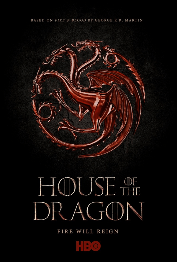 house-of-the-dragon-600x889