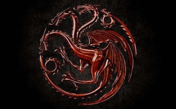 house-of-the-dragon-game-of-thrones-600x372