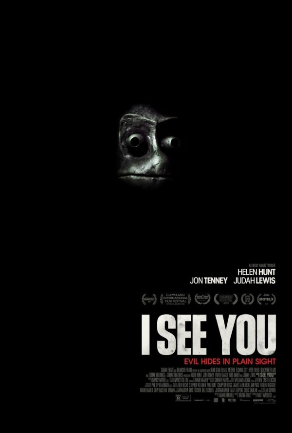 i-see-you-poster-600x889