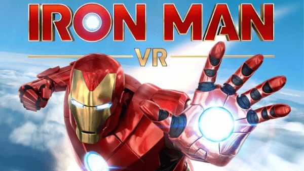 iron-man-vr-600x338