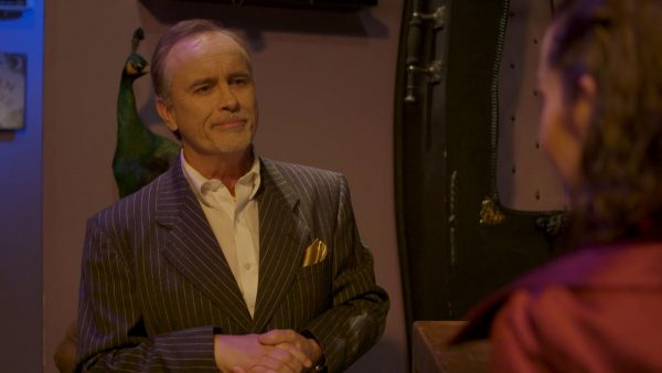 jeffreycombs-600x338