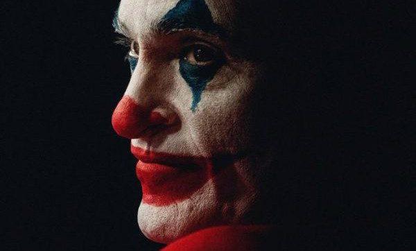 joker-movie-poster-600x750-600x362