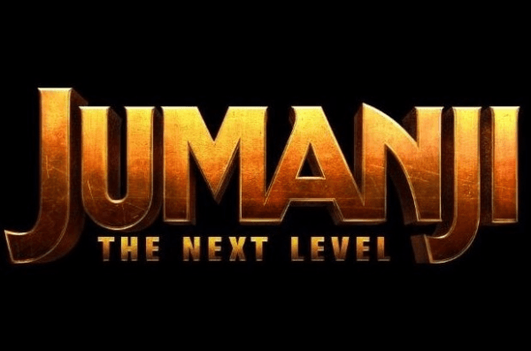 jumanji-the-next-level-600x397