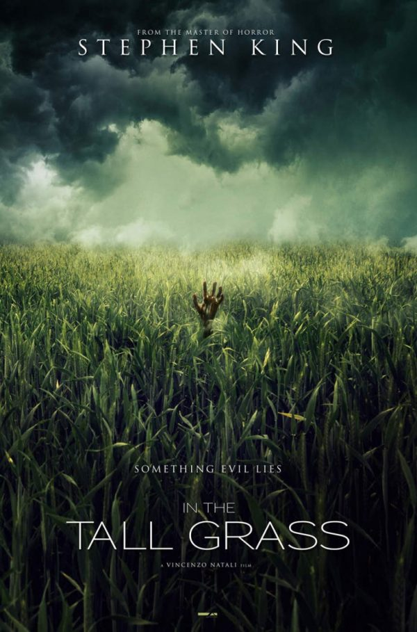 king-in-the-tall-grass-600x909