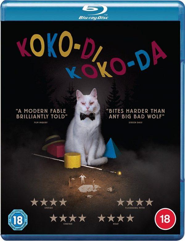 koko-di-koko-da-600x779