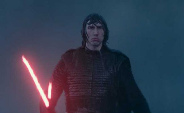 kylo-ren-the-rise-of-skywalker-600x371