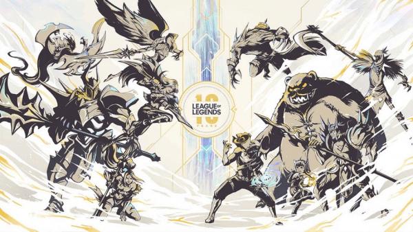 league-of-legends-arcane-600x338