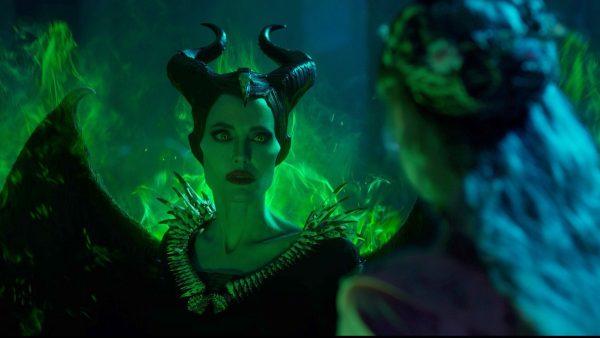maleficent-mistress-of-evil-600x338