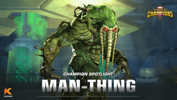man-thing-marvel-contest-of-champions-600x338