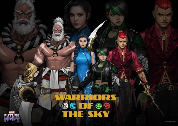 marvel-future-fight-warriors-of-the-sky-600x424