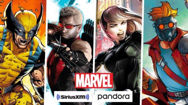 marvel-podcasts-600x337