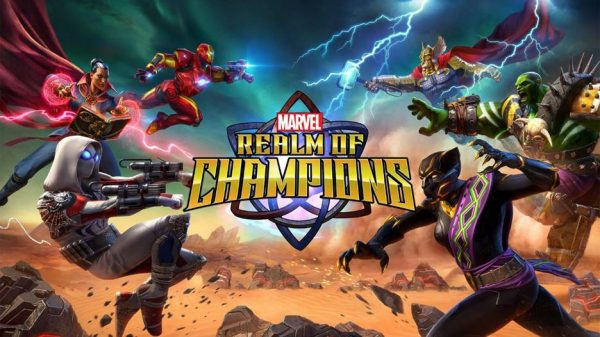 marvel-realm-of-champions-600x337