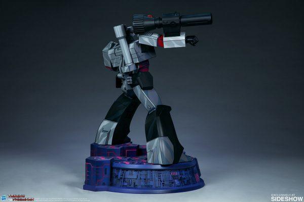 megatron_transformers_gallery_5d92239ce0064-600x400