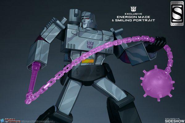 megatron_transformers_gallery_5d9223df64633-600x400