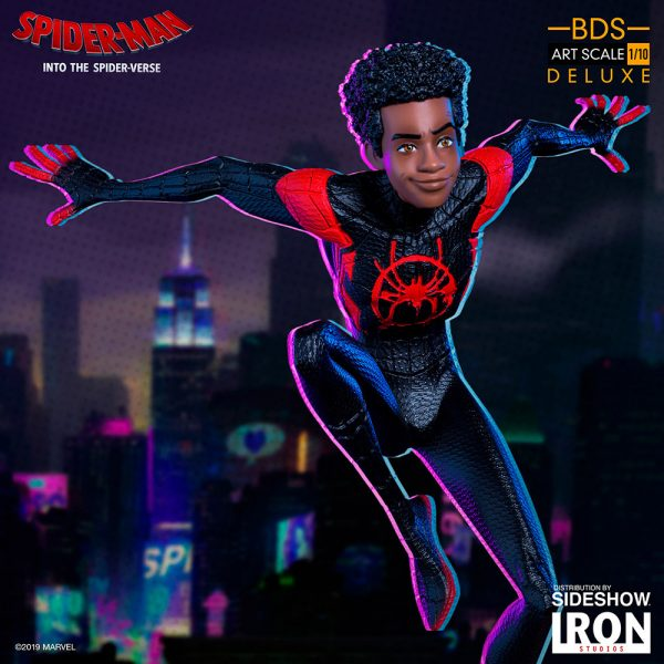miles-morales_marvel_gallery_5d963397bc3fe-600x600