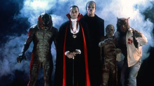 monster-squad-600x337