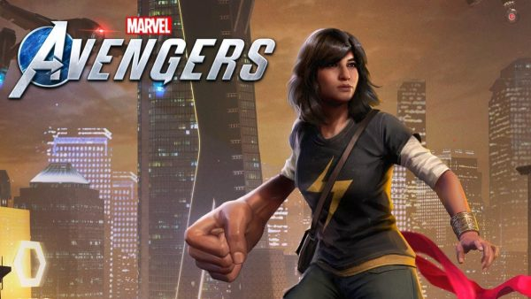 ms-marvel-marvels-avengers-nycc-reveal-600x338