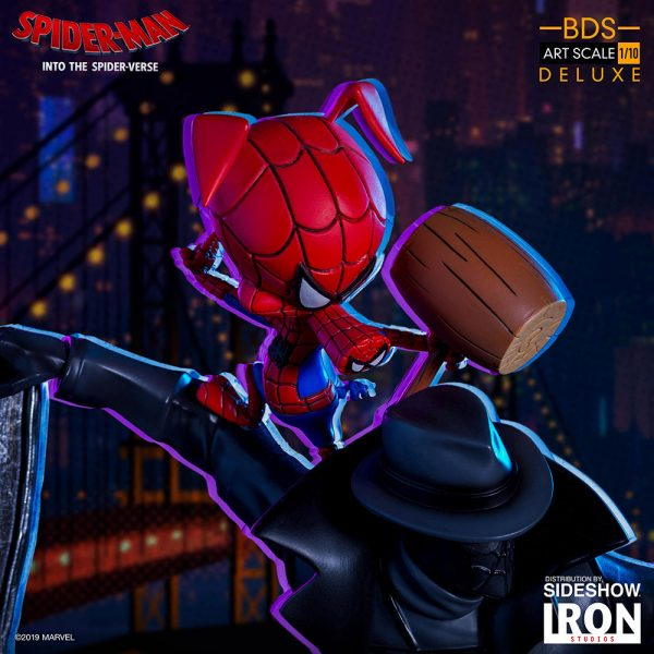 noir-and-spider-ham_marvel_gallery_5d952c132cc92-600x600