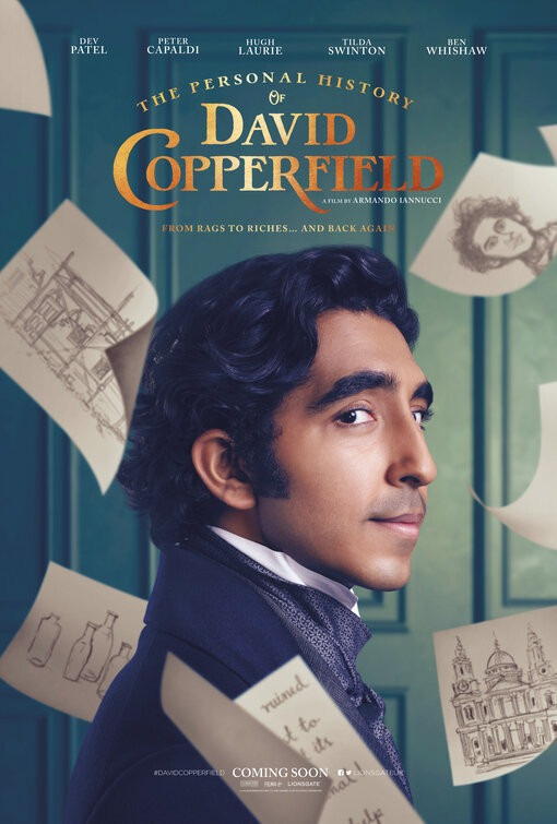 personal_history_of_david_copperfield-poster