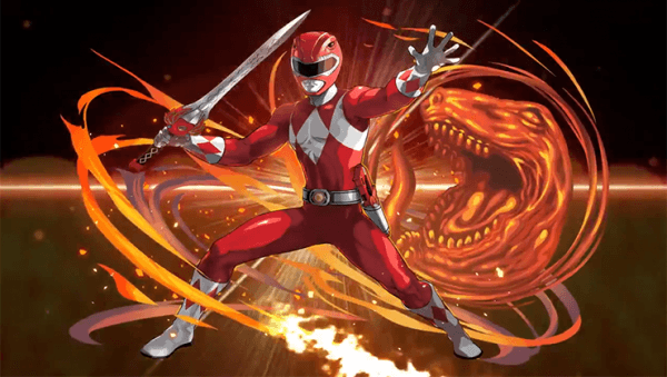 power-rangers-puzzle-and-dragons-600x348-1-600x339
