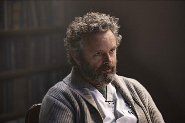 prodigal-son-fox-michael-sheen-the-surgeon-600x400