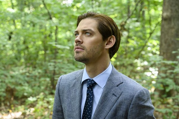 prodigal-son-fox-tom-payne-nathaniel-blume-composer-interview-600x399
