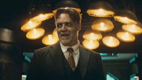 russell-crowe-mr-hyde-600x338