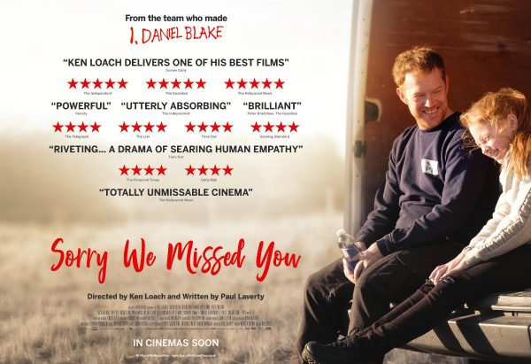 sorry-we-missed-you-poster-600x411