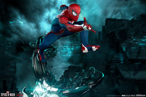 spider-man-advanced-suit_marvel_gallery_5da64b93c4353-600x400