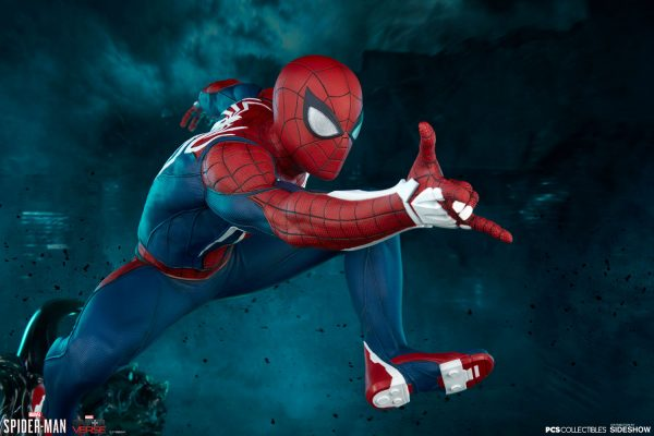 spider-man-advanced-suit_marvel_gallery_5da64b9464289-600x400
