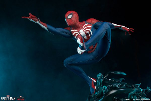 spider-man-advanced-suit_marvel_gallery_5da64b94b5a1c-600x400