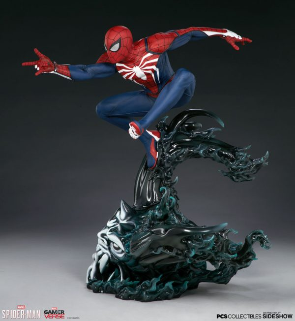 spider-man-advanced-suit_marvel_gallery_5da64b95520a2-600x652