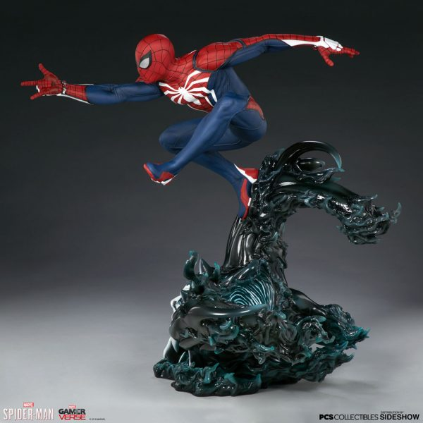spider-man-advanced-suit_marvel_gallery_5da64b9599154-600x600