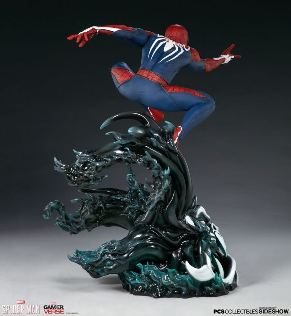 spider-man-advanced-suit_marvel_gallery_5da64b95d0c52-600x652