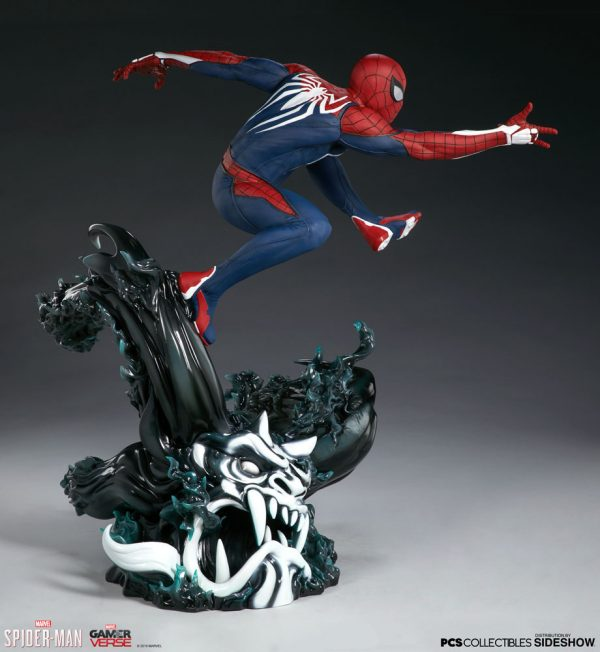 spider-man-advanced-suit_marvel_gallery_5da64b961eecc-600x652