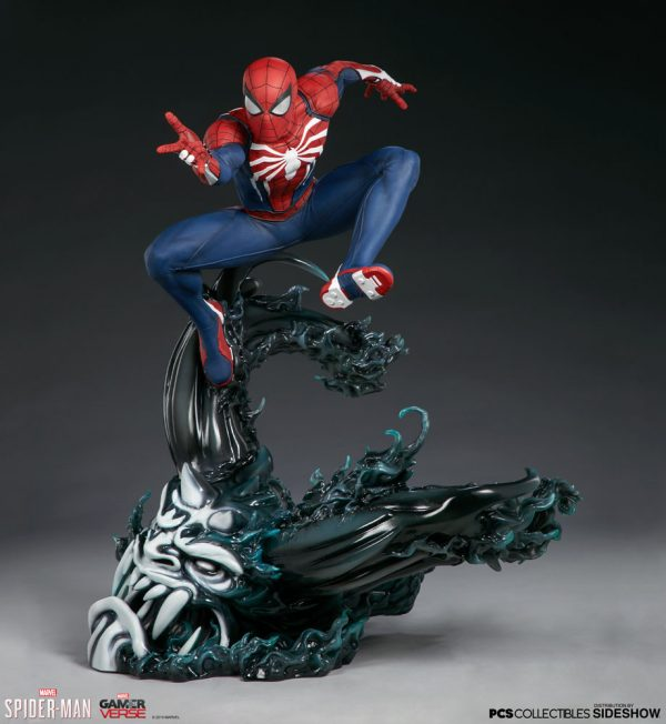 spider-man-advanced-suit_marvel_gallery_5da64b96df2a3-600x652