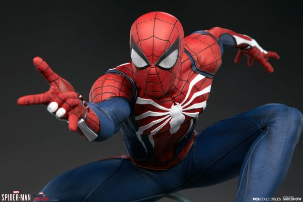 spider-man-advanced-suit_marvel_gallery_5da64b9727ed8-600x400
