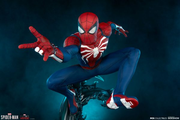 spider-man-advanced-suit_marvel_gallery_5da64bbf096b1-600x400