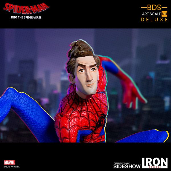 spider-man-peter-b-parker_marvel_gallery_5d96733ad6e53-600x600