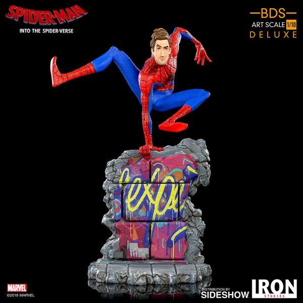 spider-man-peter-b-parker_marvel_gallery_5d96733c4ced3-600x600
