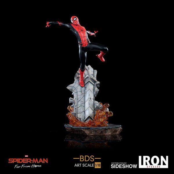 spider-man_marvel_gallery_5d9b86aa7c00b-600x600