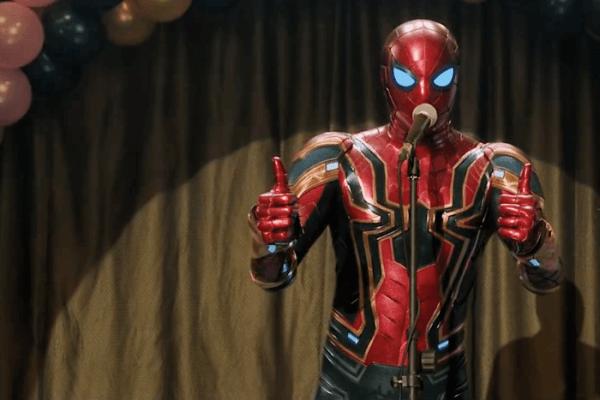 spiderman-600x400