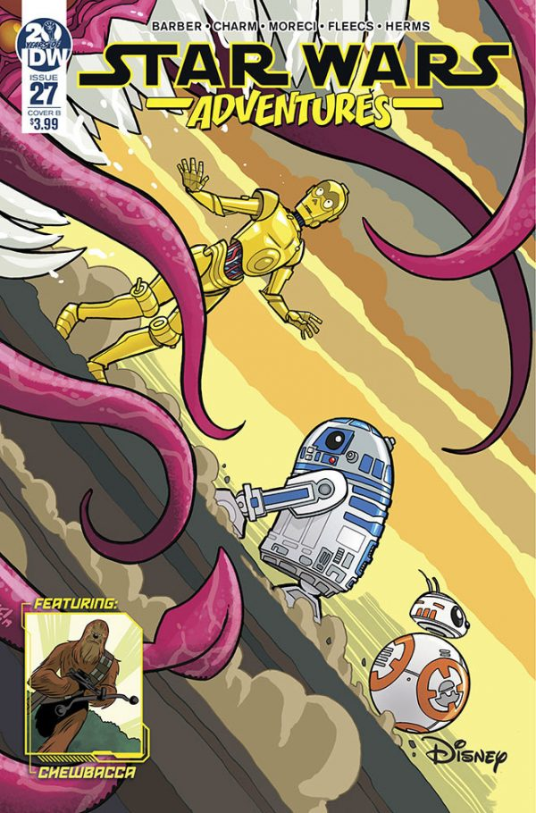 star-wars-adventures-27-coverb-600x910
