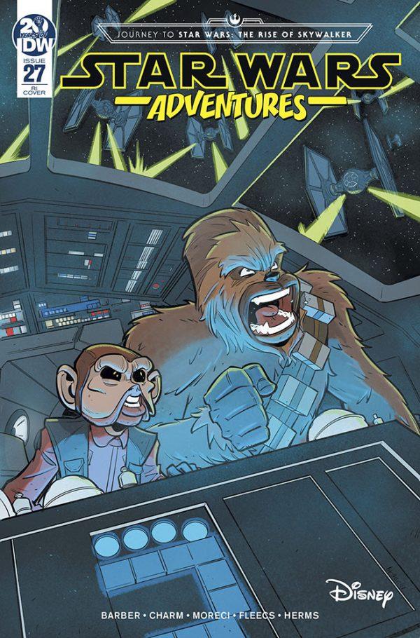 star-wars-adventures-27-coverri-600x910