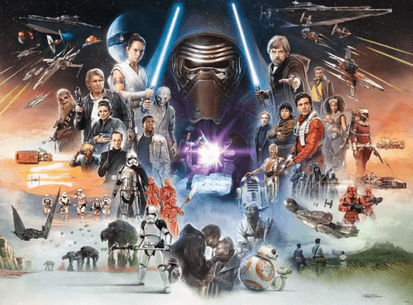 star-wars-the-force-awakens-the-last-jedi-the-rise-of-skywalker-600x443