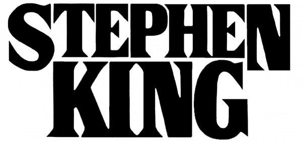 stephen-king-600x280